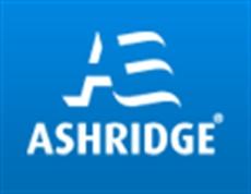 Ashridge Engineering logo