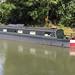Bulbourne Moorings, Grand Union Canal @Bulbourne
