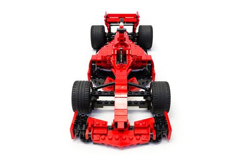 Ferrari SF71H (3)