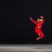 Seoul Dance 6