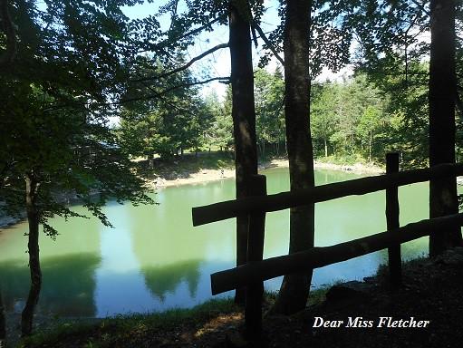 Lago delle Lame (14)