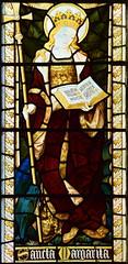 St Margaret (Burlison & Grylls, 1901)