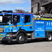 Humberside - YJ13GMX - Hull East - WrT