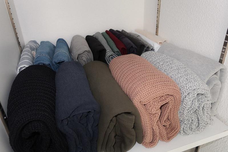 dressing-minimaliste-3.jpg