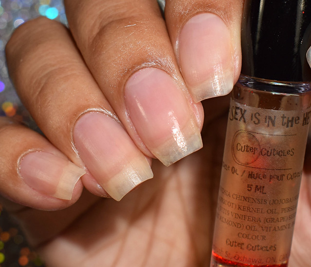cuter cuticles oil 5