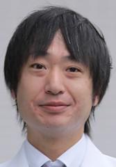 Tanisaka_headshot