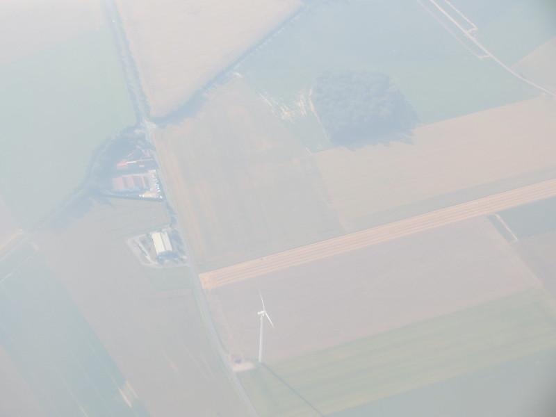 Parcs éoliens près de BeauvaisIMG_7237