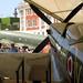 IMG_5272 - RAF100 - London - 06.07.18
