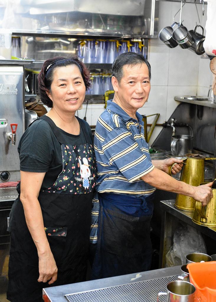 Da钟咖啡馆DSC_6591-1
