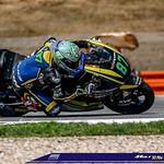 2018-M2-Gardner-Czech-Republic-Brno-008