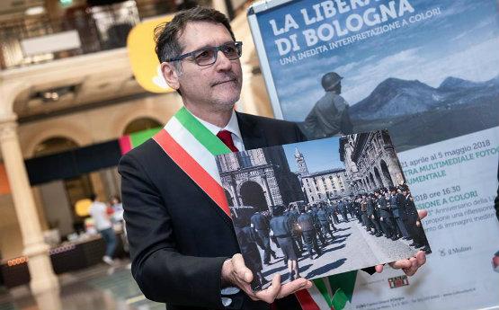 merola_virginio_liberazione_bologna_555