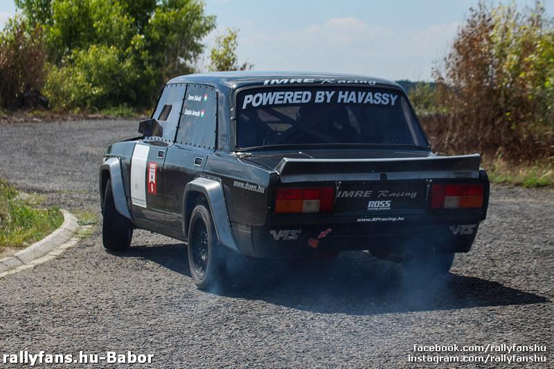 RallyFans.hu-16159