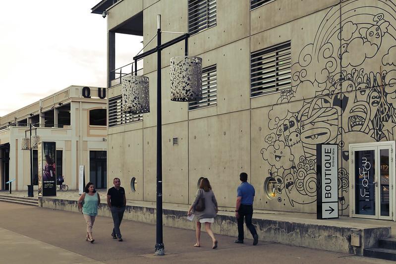 street scene  43021531274_ed42a411a6_c