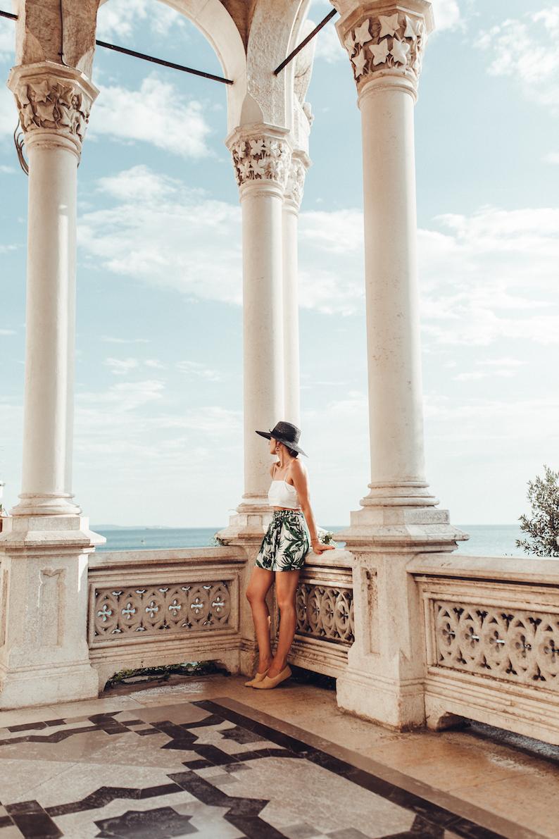 Italien_Road_Trip_Triest_Miramare-26