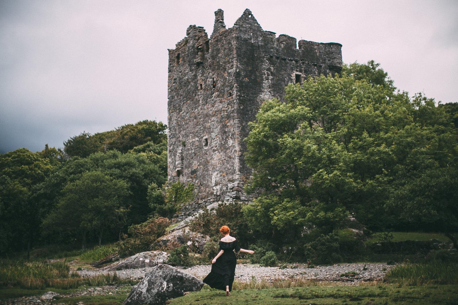 castle moy-7
