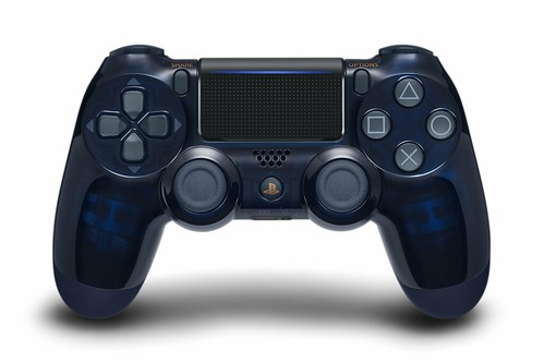 DUALSHOCK4_500Million_01 | by PlayStation Europe