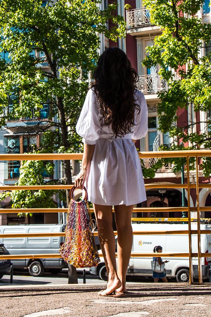 vest blanco-2