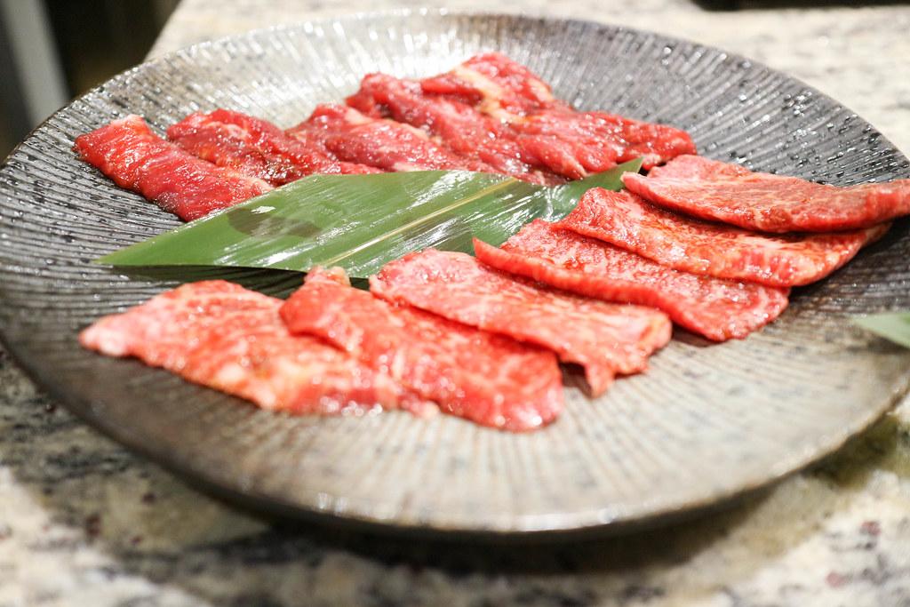 京昌園燒肉餐廳延吉店 (26)