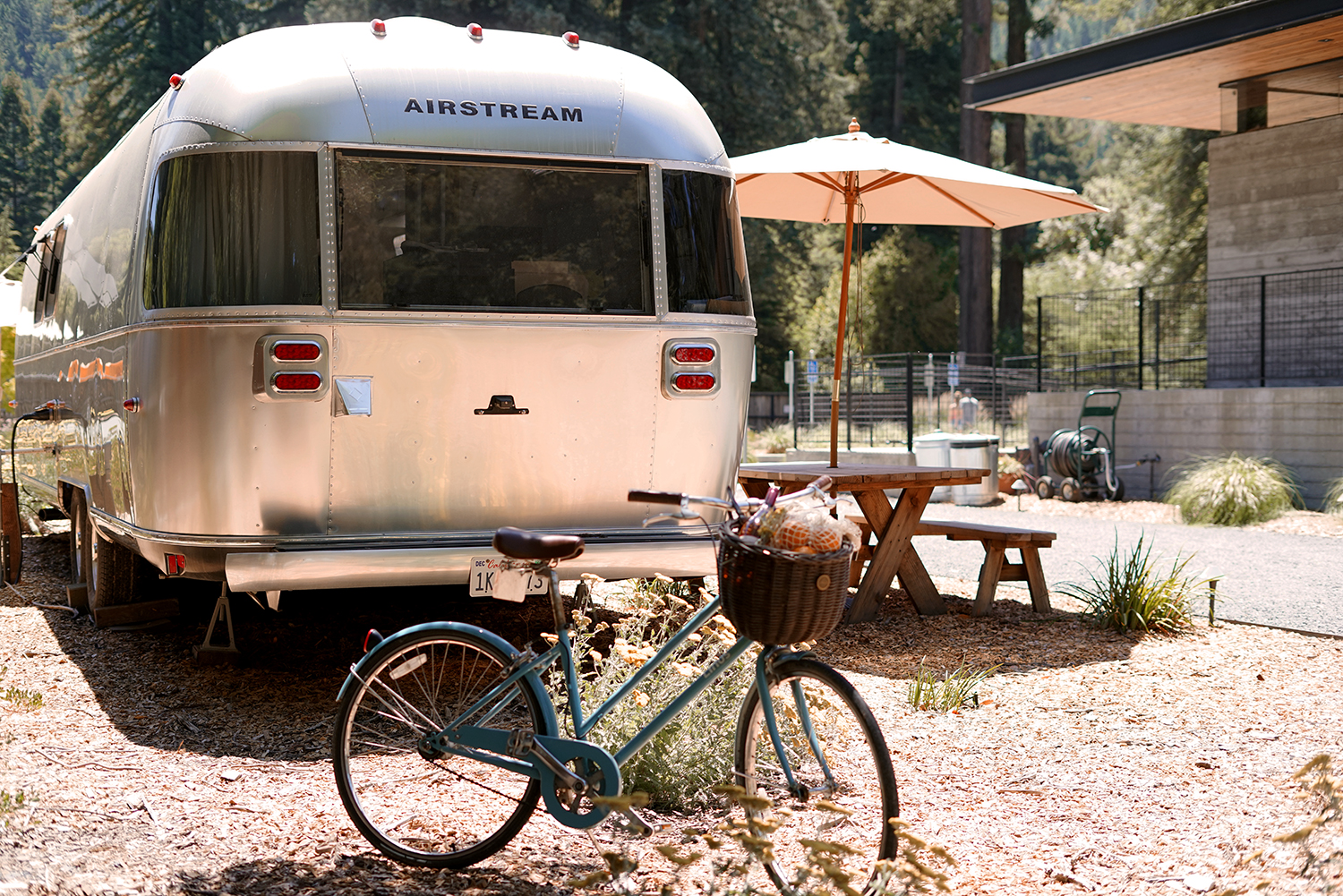 13autocamp-russianriver-sonoma-camping-bike-airstream