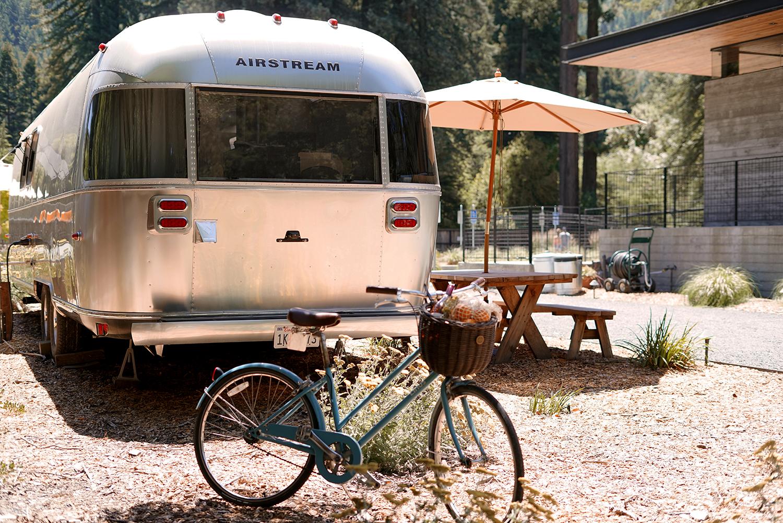 13autocamp-russianriver-sonoma-camping-bike-airstream