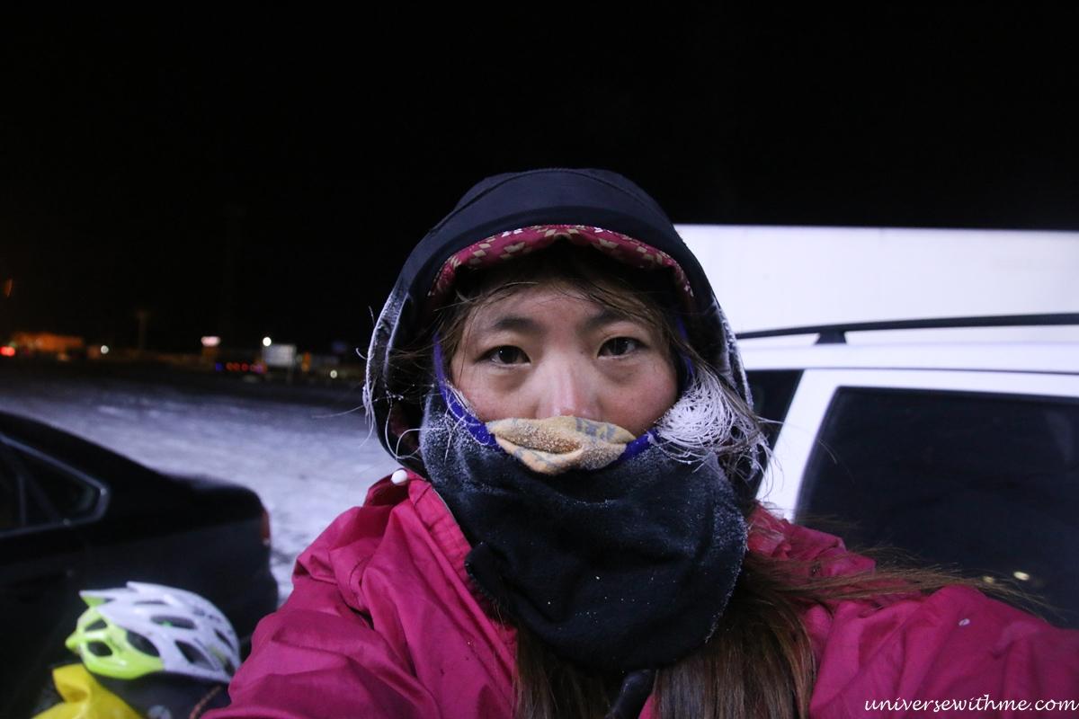 China Travel Desert_002