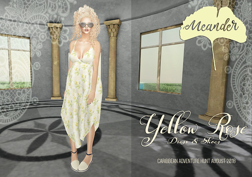 MM Yellow Rose CAH Ad lrg