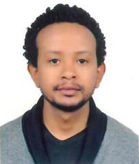 Tariku Tsegaye