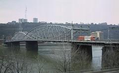 U.S. Bridges