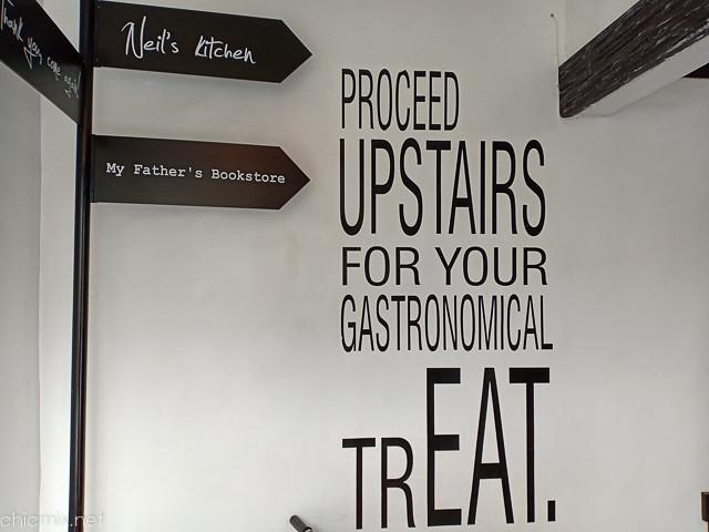 Neils kitchen (1 of 61)