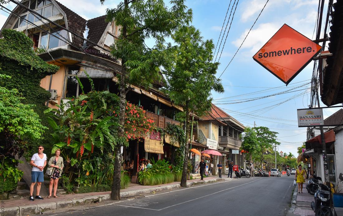 Bali-Ubud-(68)