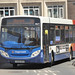 Stagecoach East Midlands 39677 (FX08 HFB)