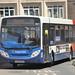 Stagecoach East Midlands 39677 (FX08 HFB)