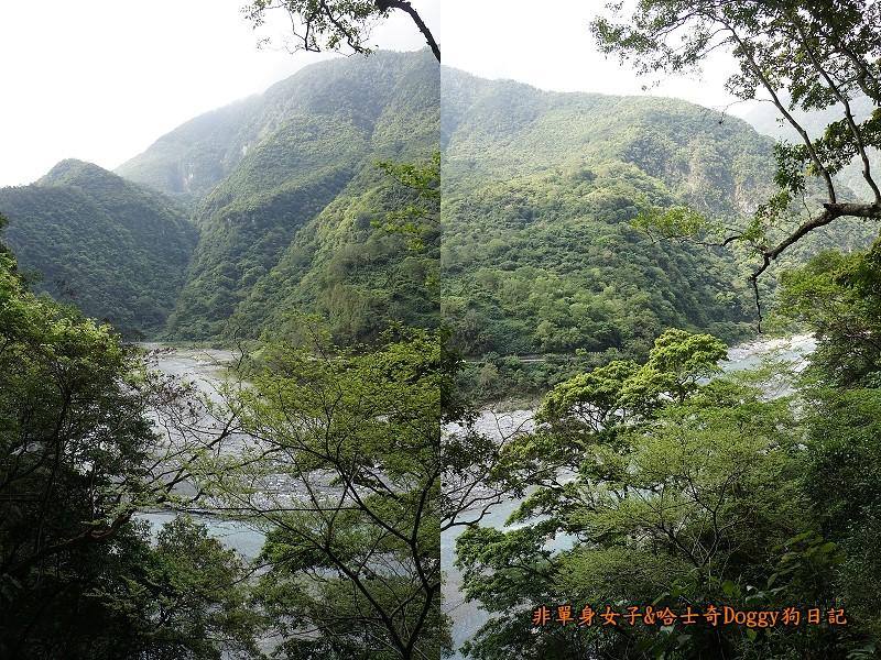 花蓮太魯閣國家公園07