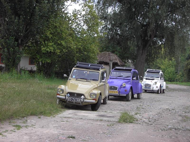 Kyiv-67