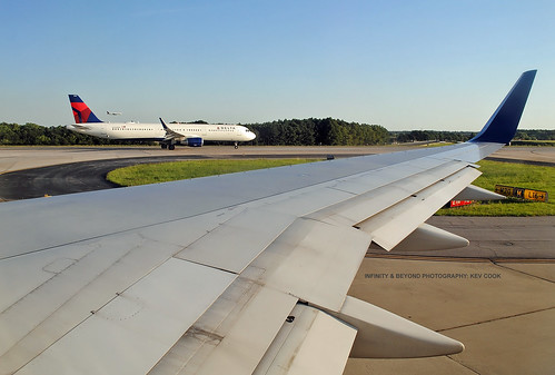 aviation photography airplane plane aircraft airliner photos wing window seat view