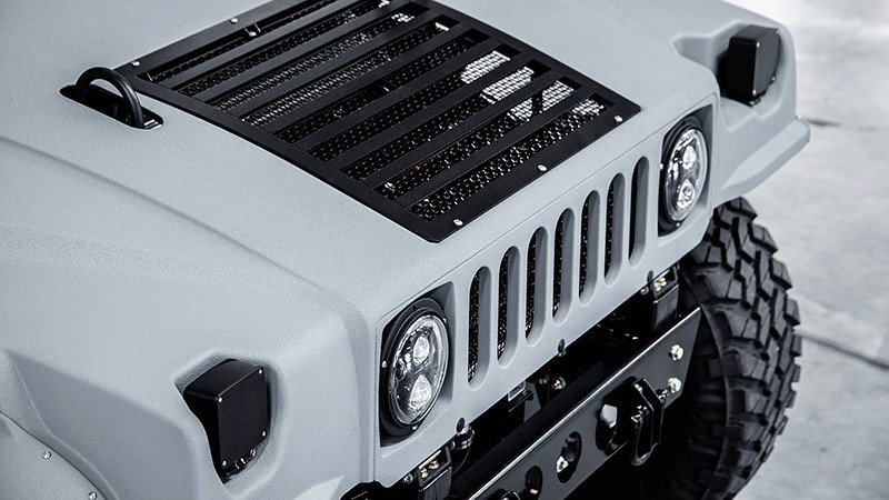 mil-spec-automotive-hummer-m1 (4)