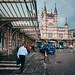 Bristol - England
