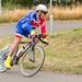 WHBTG 2018 Cycling-002