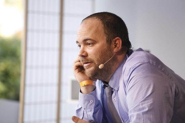 A Scyence Bob képei a kapolcsi Telefondoktorról
