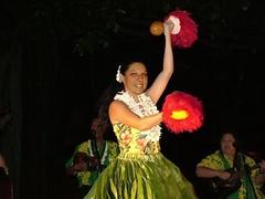 sports(0.0), team sport(0.0), event(1.0), performing arts(1.0), entertainment(1.0), dance(1.0), hula(1.0), performance art(1.0),
