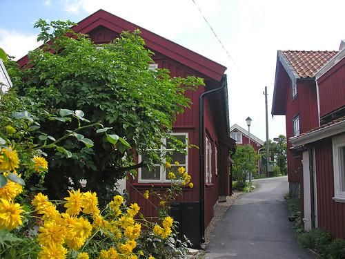geotagged photo sweden bohuslän kärringön flickrfly archipleago geolat5811095540459827 geolon1136394365171676 getilt00001354769487861686 gehead2257198021607663 gerange9970011604617728