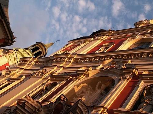 20060810 70 Poznan