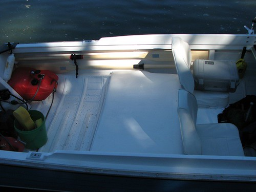 Marine Boat Carpet Marine Boat Capel Rugs Richmond Va