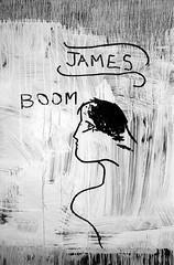 James Boom