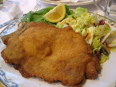 meal, tonkatsu, fried food, cutlet, schnitzel, food, dish, cuisine, fast food,