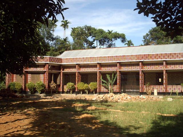 Bangladeshi house 2 flickr photo sharing for Bangladeshi house image