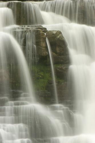 usa newyork water waterfall northamerica chittenangofalls chittenangofallsstatepark