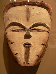 carving, art, face, ancient history, sculpture, head, mask,