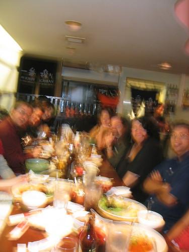 birthday, dinner, food, japanese, tajima, f… IMG_1425.JPG