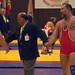 VeteransGrecoRomanWrestlingWorldChampionship2006 (318)